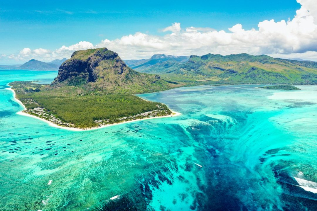 come vincere una vacanza gratis a mauritius