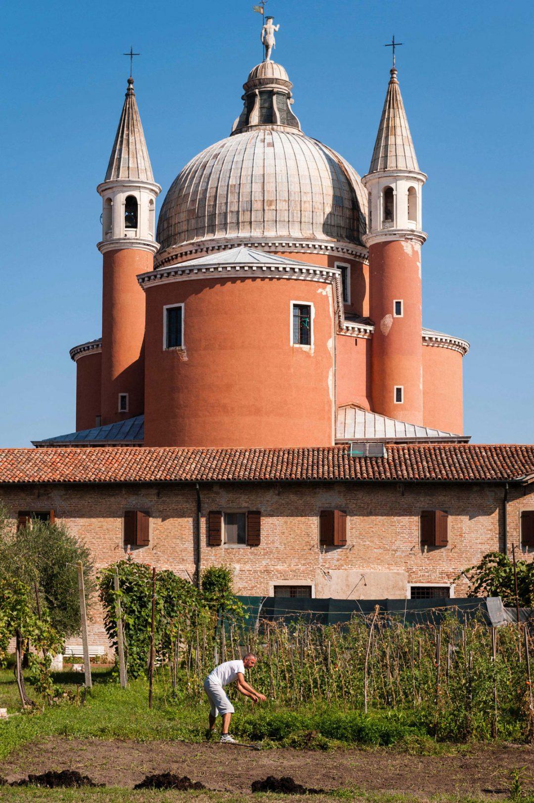 Venezia: nuova vita al Lido e in Laguna