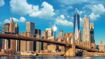 riapertura viaggi USA: Viaggi Stati Uniti riaprono al turismo