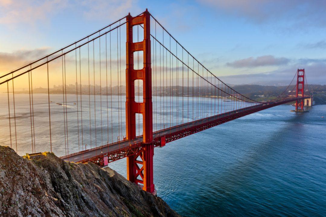 Si può viaggiare per turismo negli Stati Uniti?