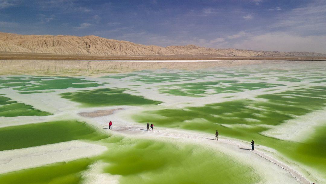 travel national geographic foto di viaggio più belle