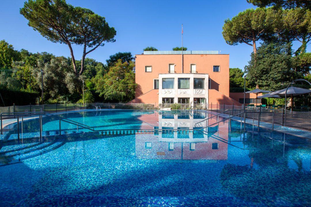 Giornate FAI d'Autunno 2021: visite e aperture straordinarie in tutta Italia. Ecco quali non perdere