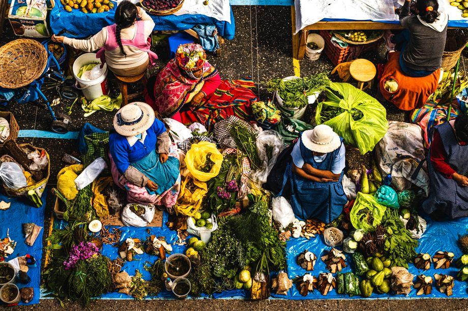 """Il giro del mondo in 15 immagini: le foto di viaggio vincitrici del concorso """"Travel"""" del National Geographic"""