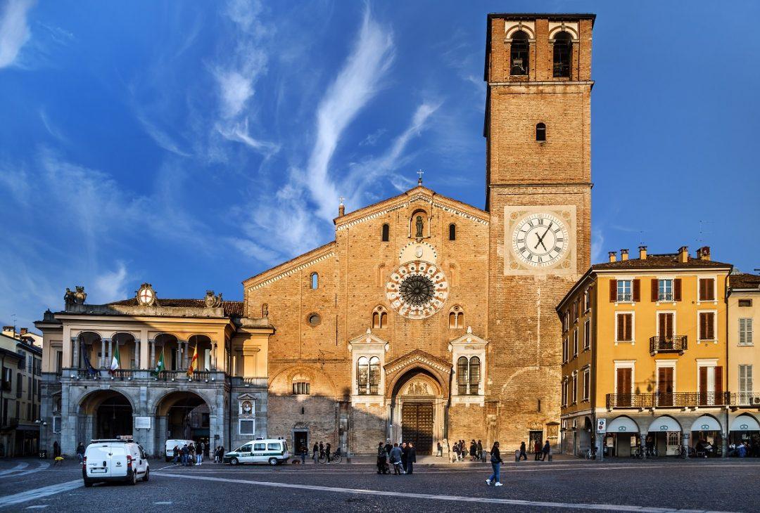 Lodi (Lombardia)
