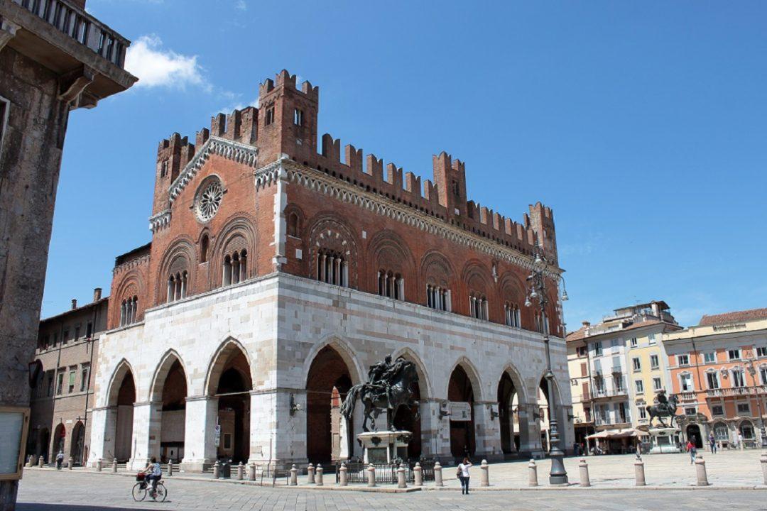 Piacenza (Emilia-Romagna)