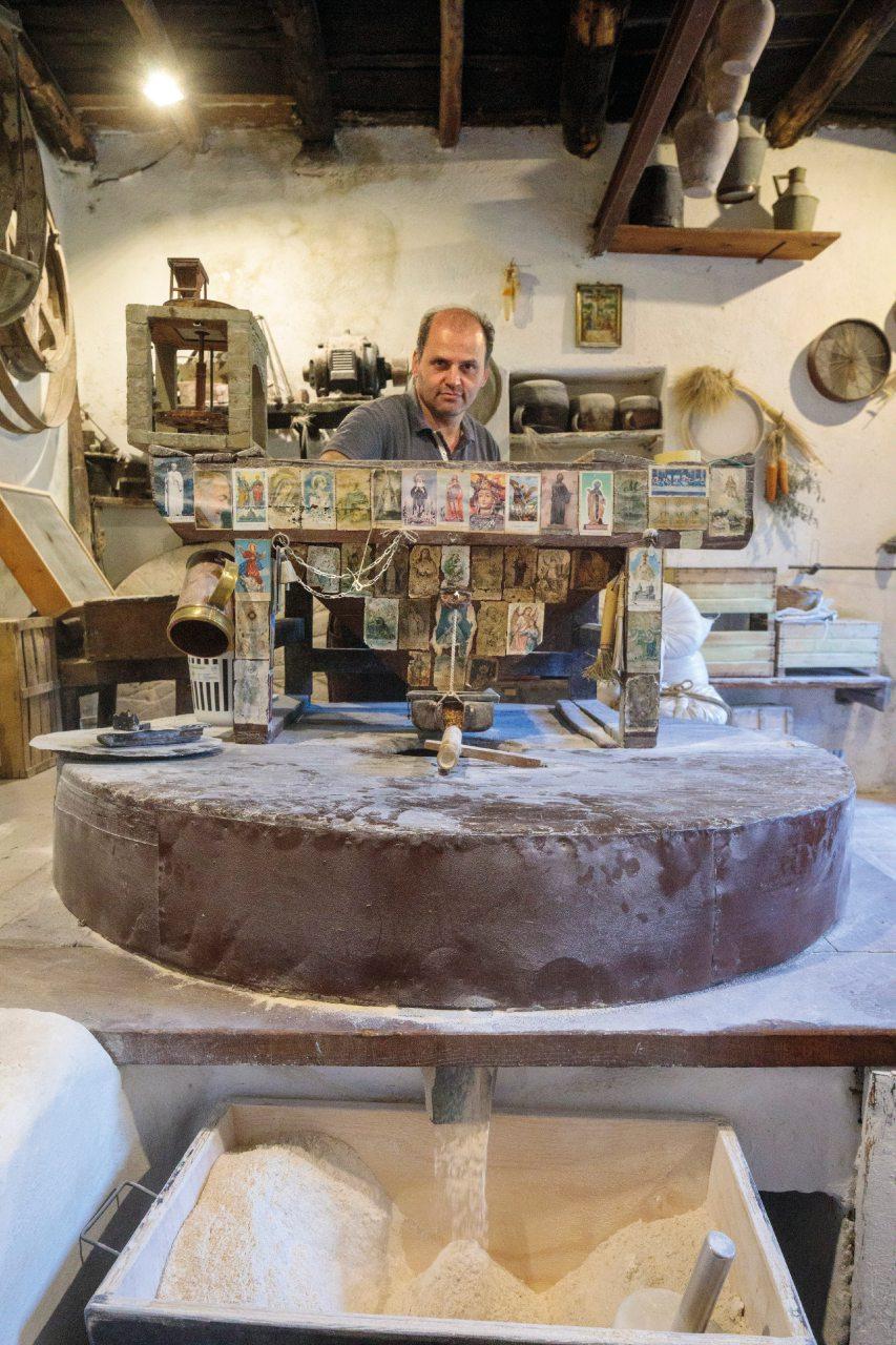 Sicilia da scoprire: tre borghi gioiello sulla costa nord