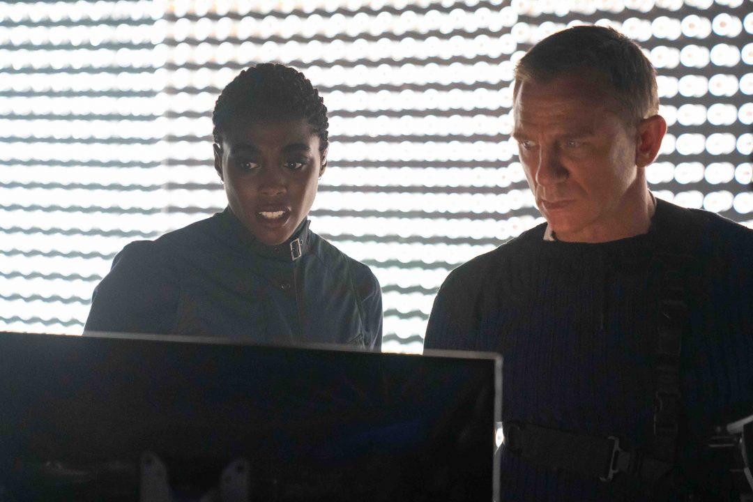 Chi interpreterà il prossimo James Bond?