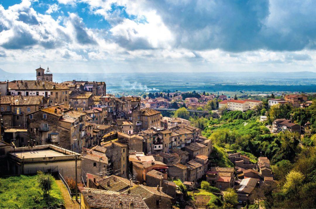 Italia Destinazione Digitale 2021