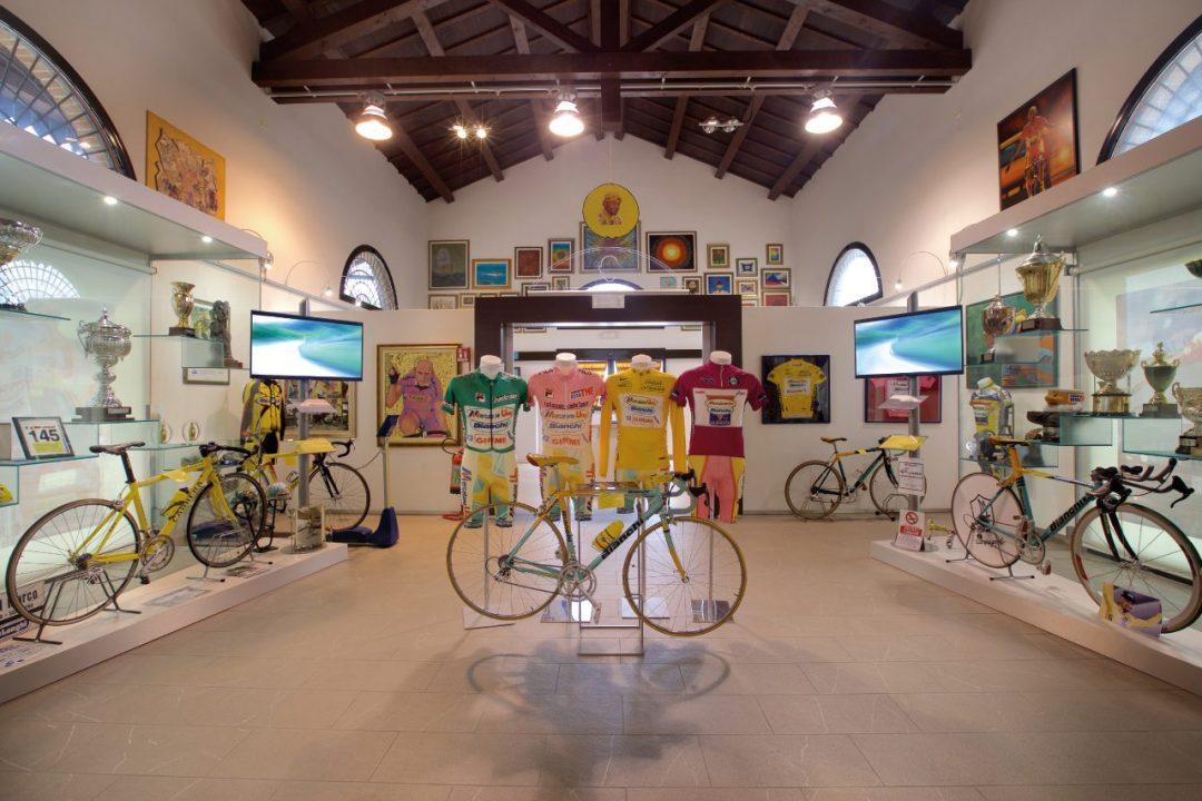 Grand tour Valle del Savio: cosa visitare