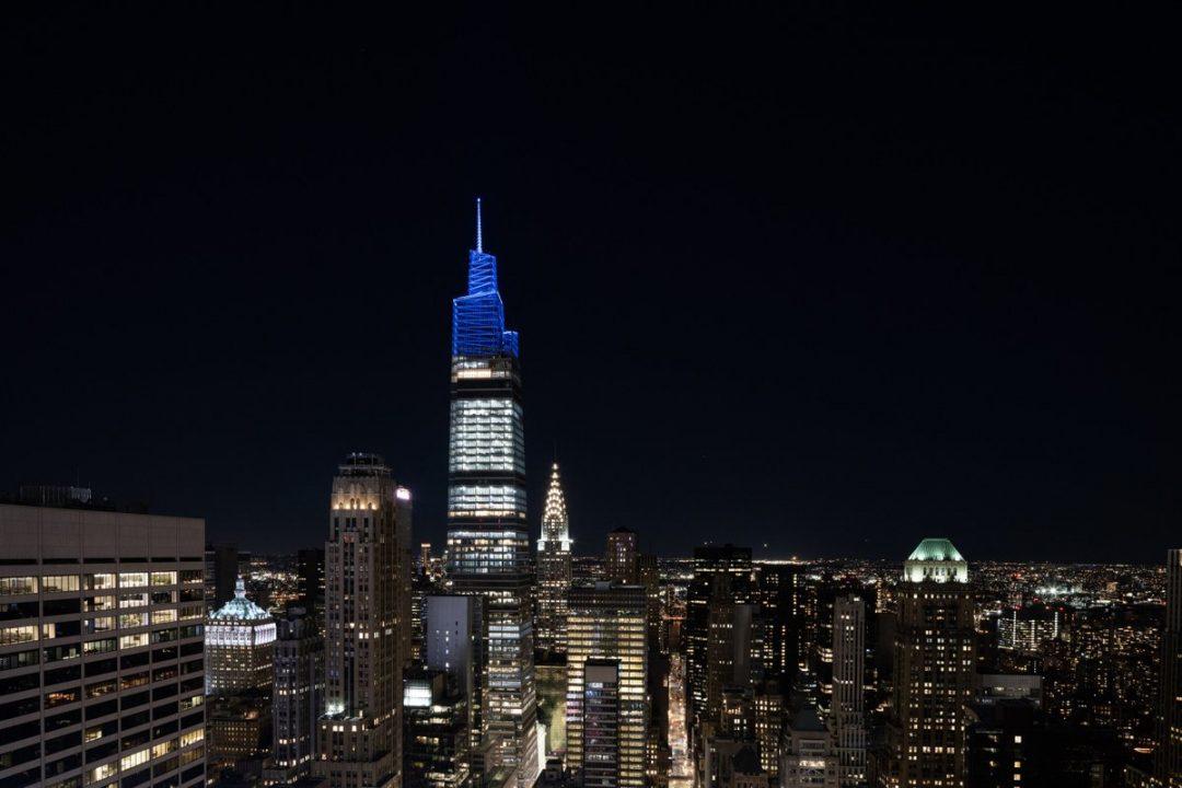One Vanderbilt - New York City