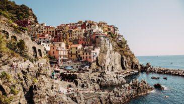 I siti uneso italiani più cercati
