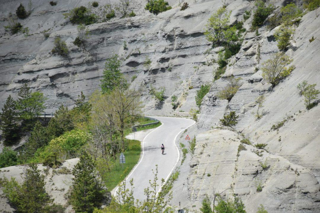 Grand tour Valle del Savio