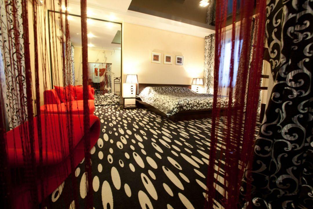 L'hotel a 5 stelle più economico in Europa