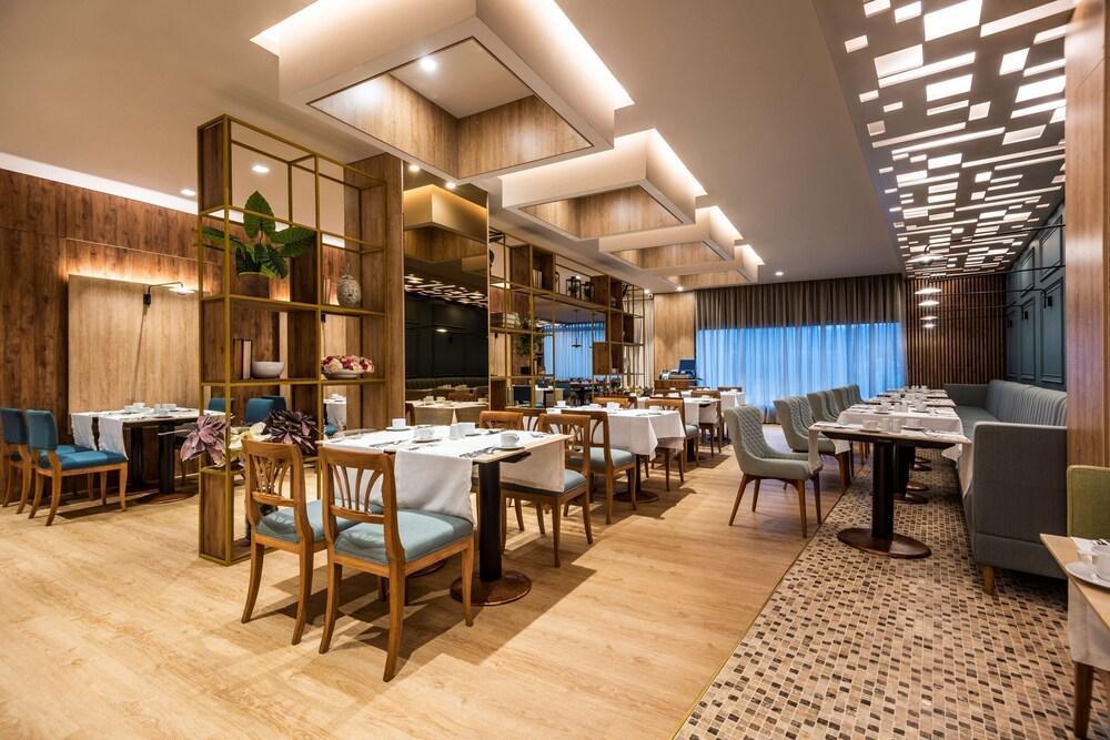 L'hotel a 5 stelle più economico del Sudamerica