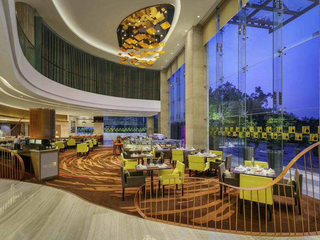 L'hotel a 5 stelle più economico in Asia