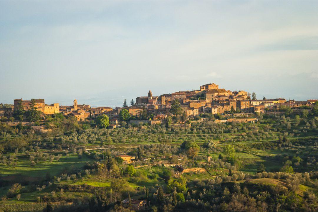Italia Destinazione Digitale: i premi per le mete turistiche italiane più apprezzate online
